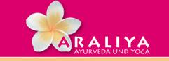 araliya_sig